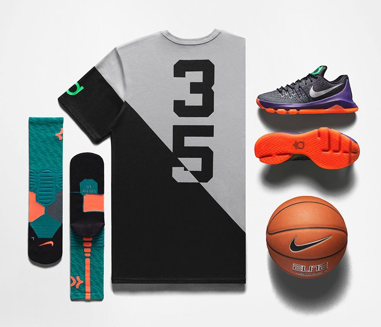 nike-kd-8-vinary-clothing