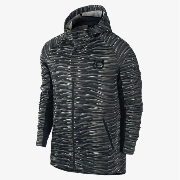 nike-kd-hunts-hill-night-klutch-elite-hoodie