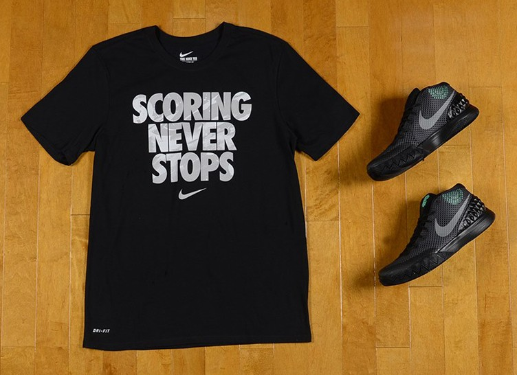 nike-kyrie-1-driveway-t-shirt-hook-up