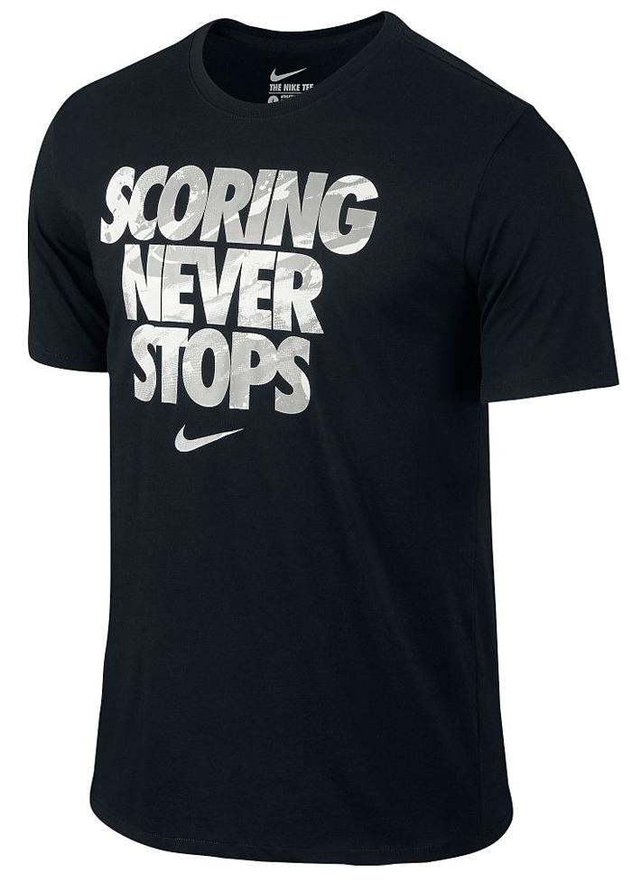nike-kyrie-scoring-never-stops-shirt