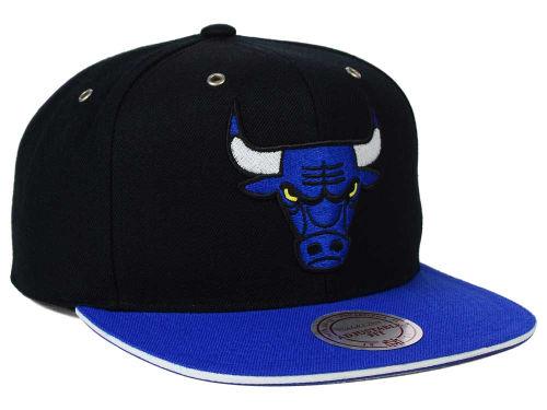 air-jordan-14-laney-bulls-hat-2