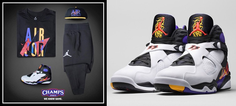 air-jordan-8-3-peat-apparel