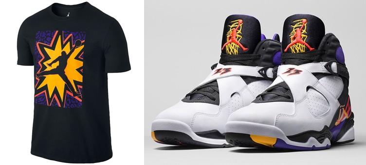 air-jordan-8-three-peat-boom-pow-zap-tee