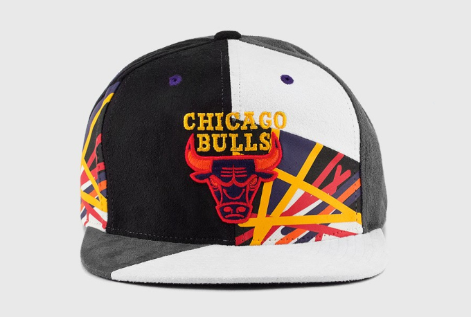 83048cdc881 spain air jordan 8 three peat bulls hat 3 6abd4 b93d2