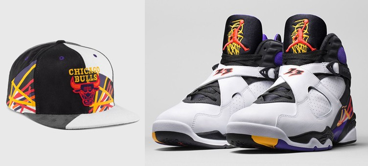 air-jordan-8-three-peat-bulls-hat