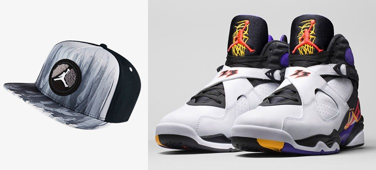 air-jordan-8-three-peat-hat