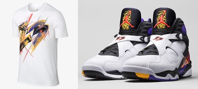 air-jordan-8-three-times-a-charm-shirt