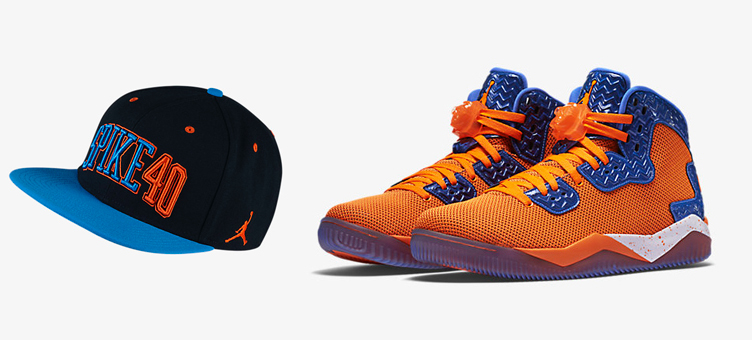 air-jordan-spike-40-total-orange-hat