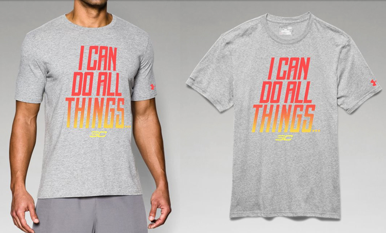 curry-two-do-all-things-shirt