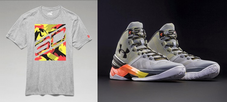 curry-two-iron-sharpens-iron-angles-tee
