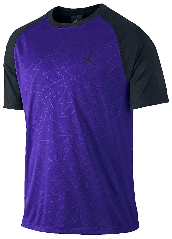 6c847c754a841d purple jordan shirt cheap   OFF41% Discounted