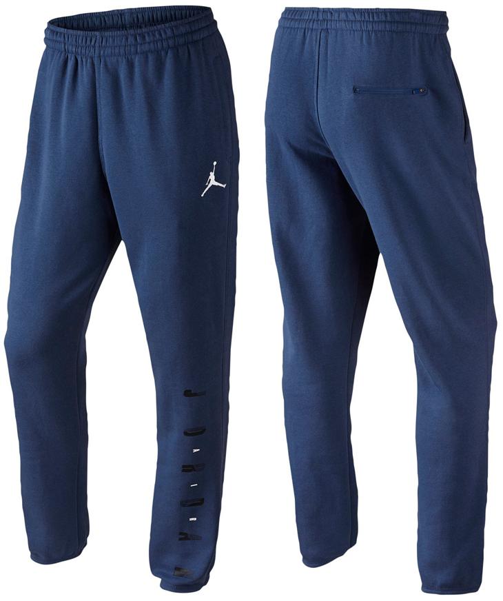 jordan-jumpman-insignia-blue-pants