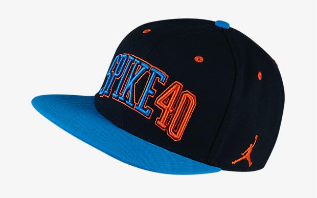 jordan-spike-40-hat