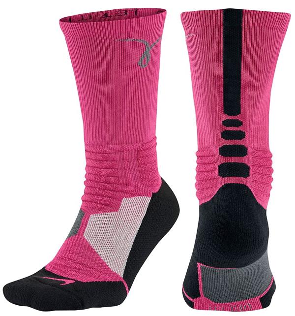 Champs Sports Nike Basketball Shoes