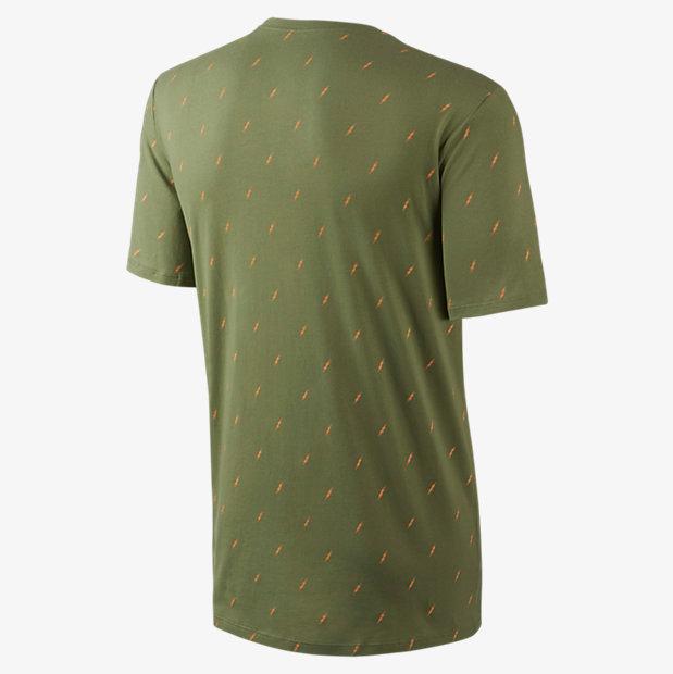 nike-kd-8-easy-euro-graphic-shirt-back