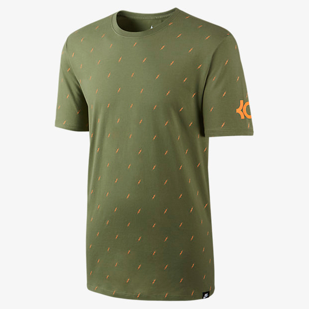 nike-kd-8-easy-euro-graphic-shirt-front