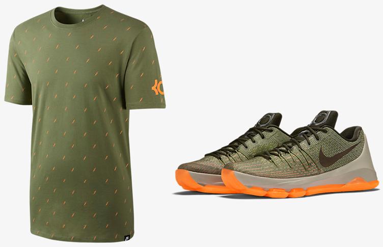 nike-kd-8-easy-euro-graphic-shirt
