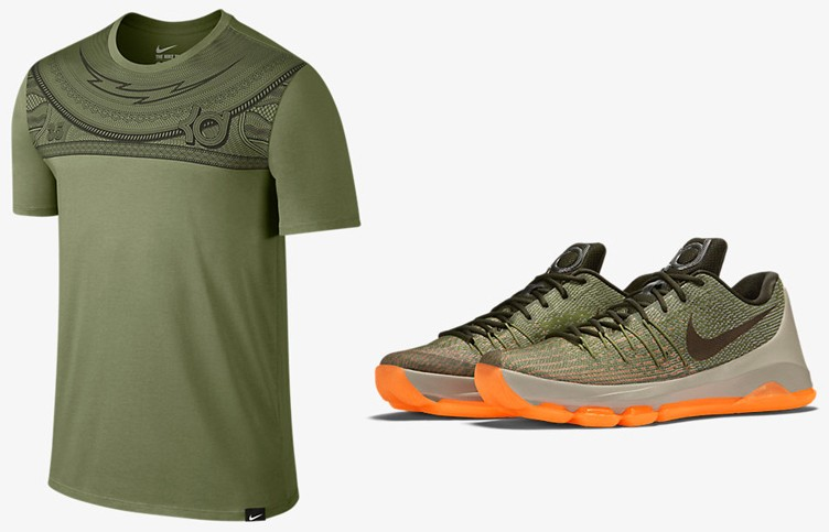 nike-kd-8-easy-euro-graphic-t-shirt-green