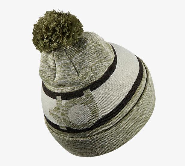 nike-kd-8-easy-euro-knit-hat-1