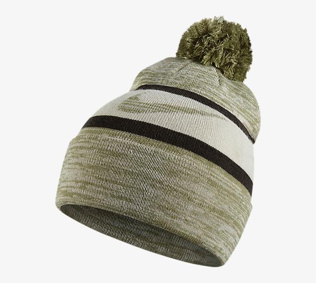nike-kd-8-easy-euro-knit-hat-2