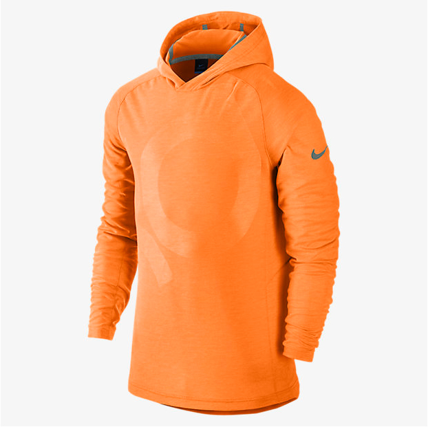 784a66760e1a ... nike-kd-8-easy-euro-shooter-hoodie-front ...
