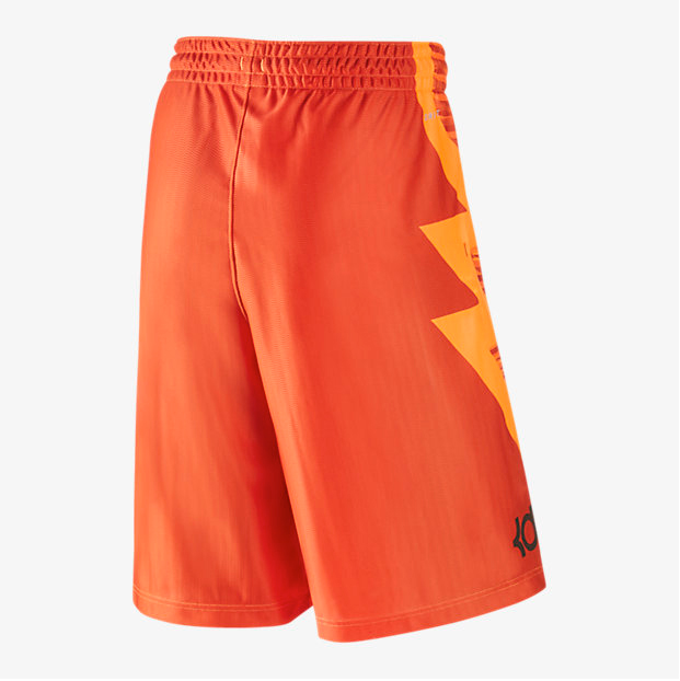 nike-kd-8-easy-euro-shorts-back