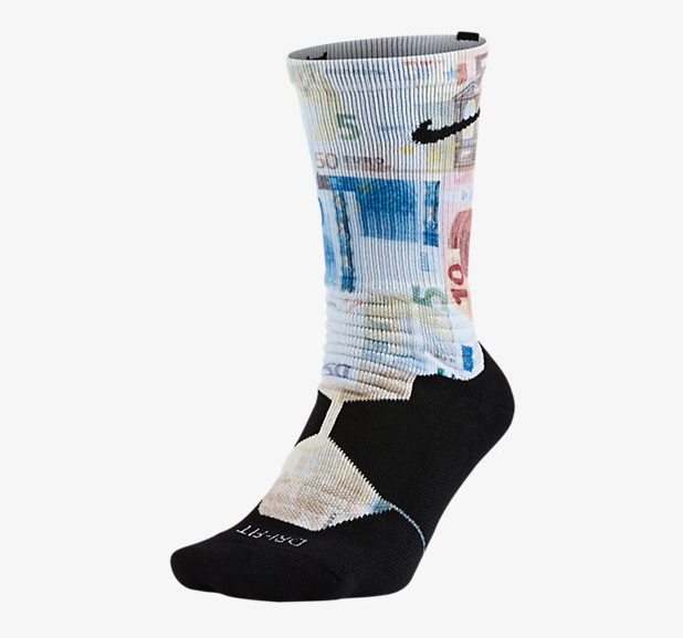 nike-kd-8-easy-euro-socks-1
