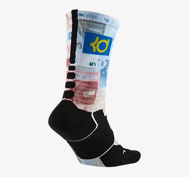 nike-kd-8-easy-euro-socks-2