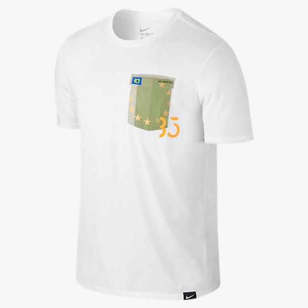 nike-kd-8-easy-euro-t-shirt