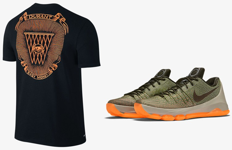 nike-kd-8-easy-money-verbiage-shirt