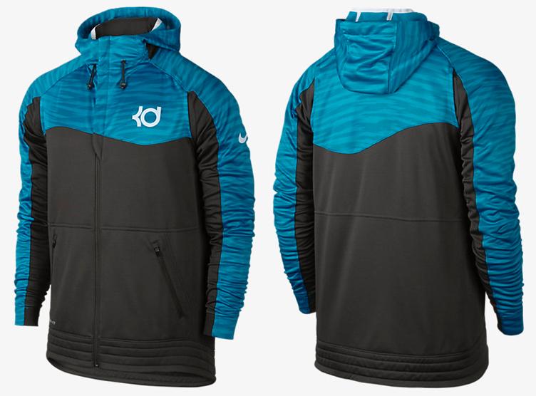 nike-kd-8-okc-road-game-hyper-elite-hoodie