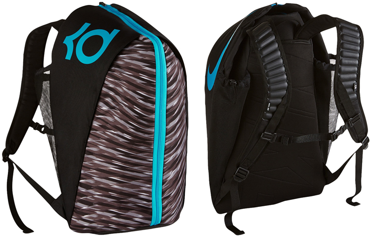 2203e60f68e2 kevin durant backpack cheap   OFF74% The Largest Catalog Discounts
