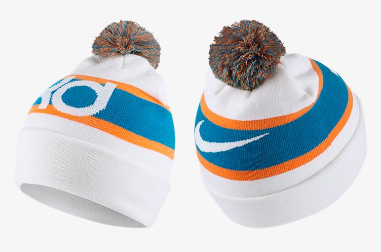 nike-kd-8-road-game-knit-hat-beanie