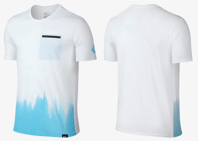 nike-kd-8-road-game-shirt