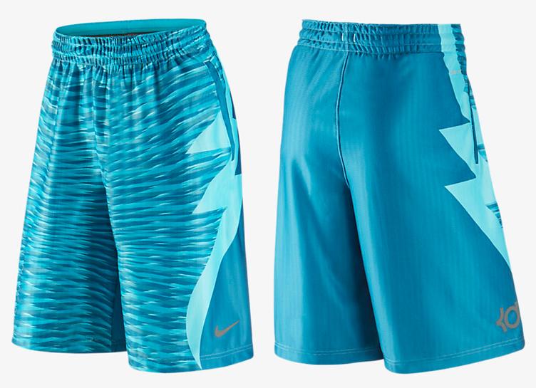 nike-kd-8-road-game-shorts-blue