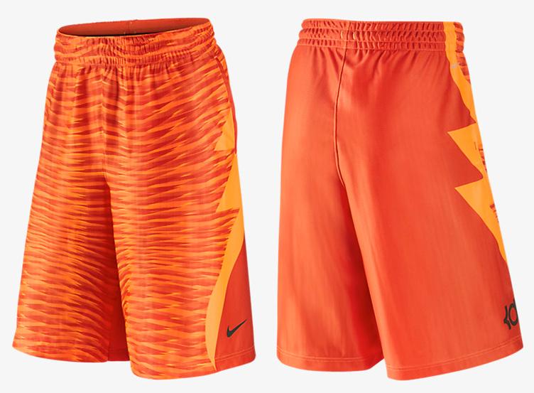 nike-kd-8-road-game-shorts-orange