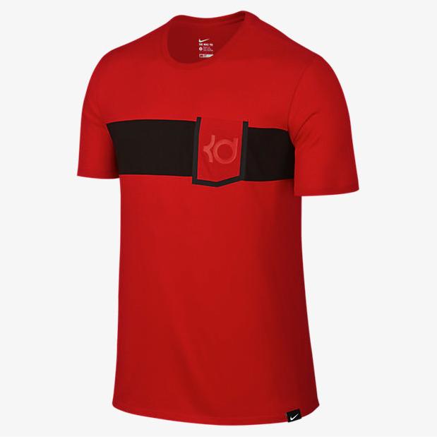 nike-kd-8-v8-t-shirt