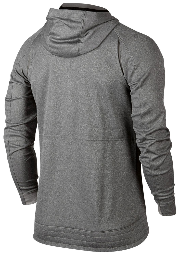 nike-kd-8-vinary-hoodie-gray-back