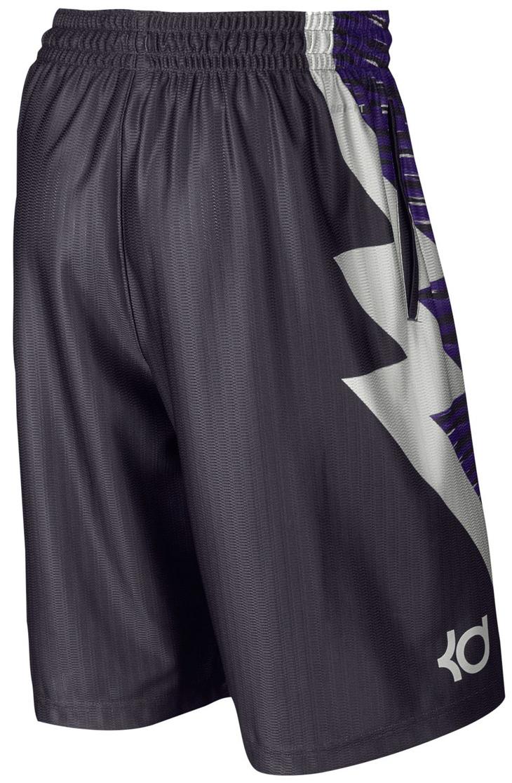 nike-kd-8-vinary-klutch-shorts-back