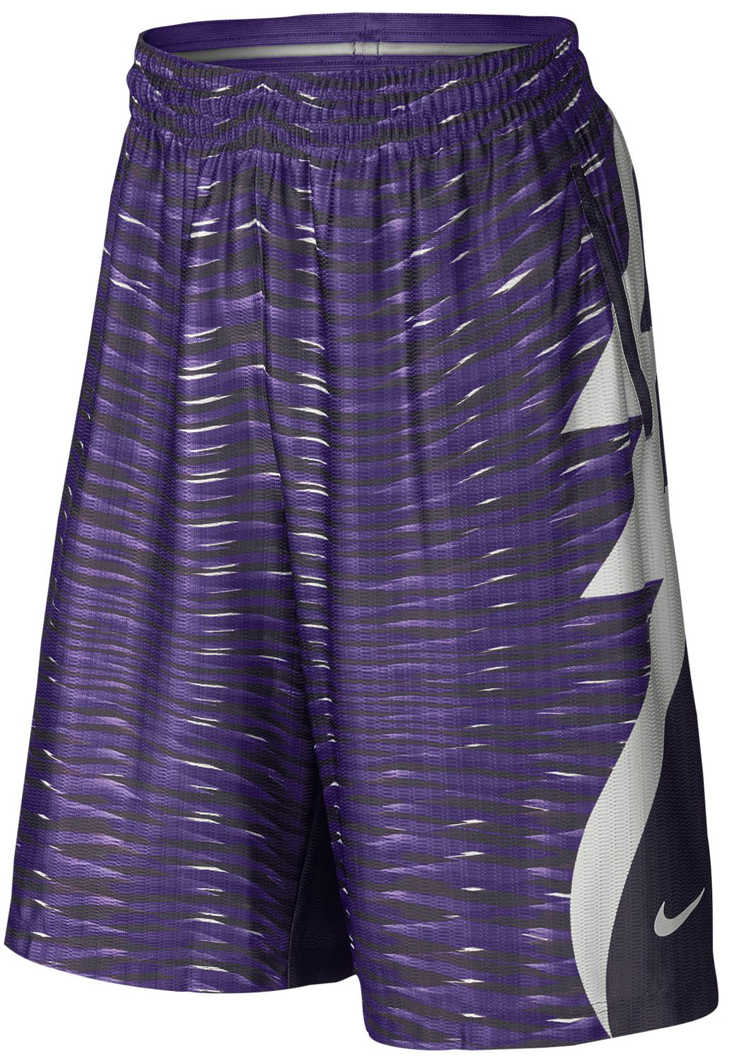 nike-kd-8-vinary-klutch-shorts-front