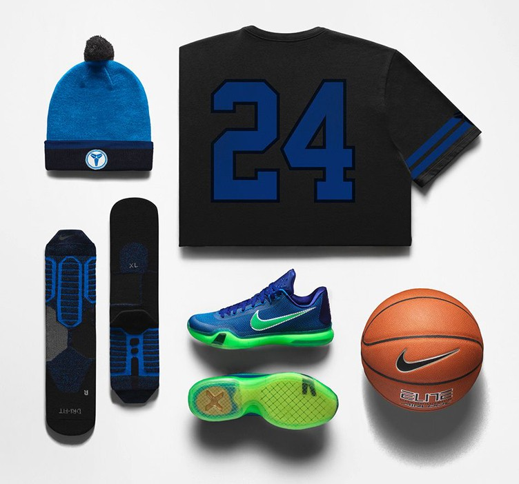 nike-kobe-x-emerald-city-clothing
