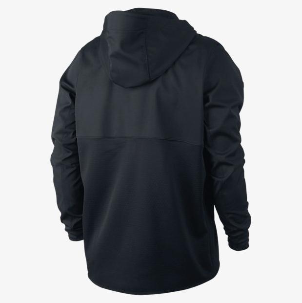 nike-lebron-13-jacket-back