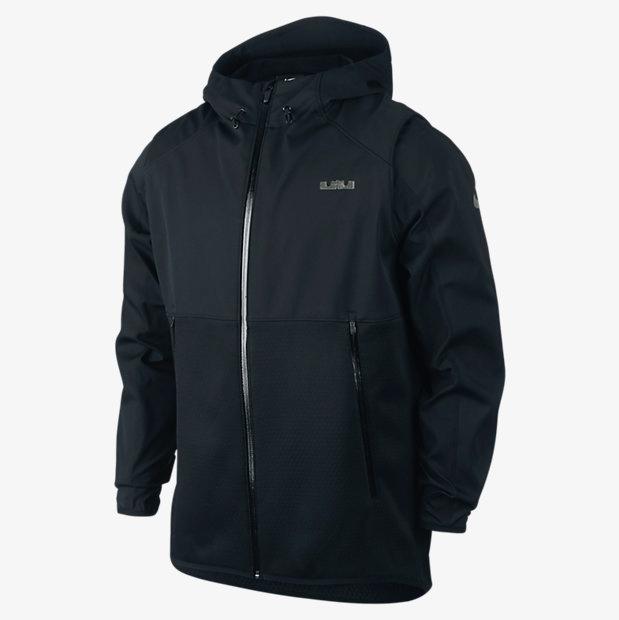 nike-lebron-13-jacket-front