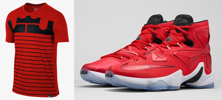 nike-lebron-13-on-court-art-tee