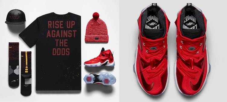 nike-lebron-13-opening-night-collection