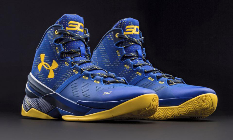 under-armour-curry-2-dub-nation-shoe