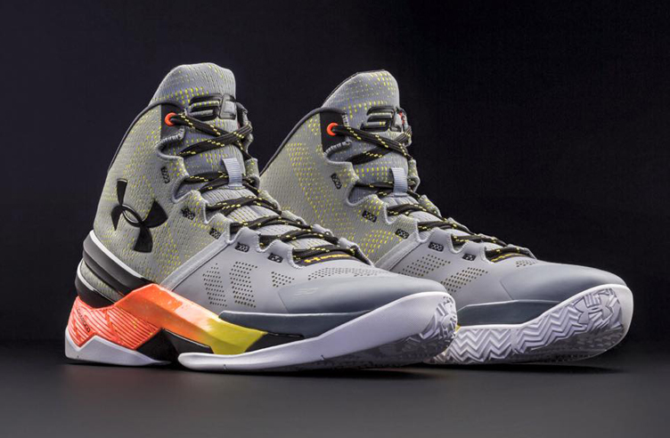 under-armour-curry-2-iron-sharpens-iron