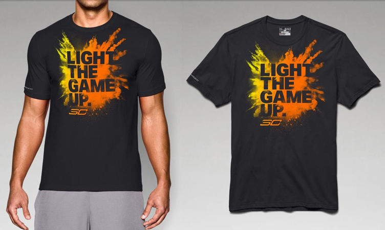 under-armour-curry-2-light-the-game-up-shirt