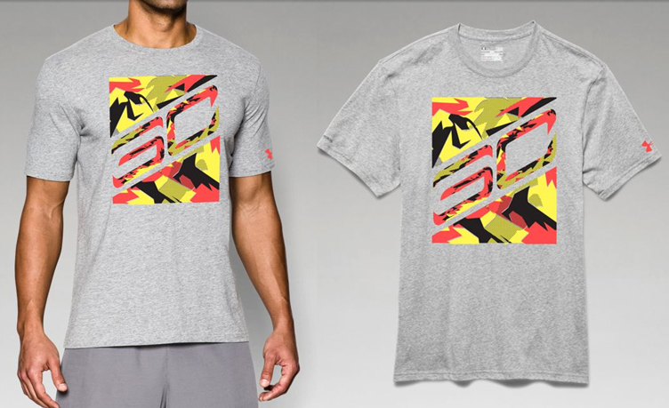 under-armour-curry-two-iron-sharpens-iron-angles-shirt