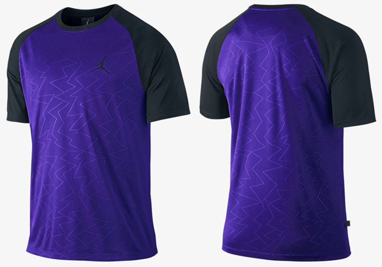 air-jordan-7-nothing-but-net-AJ-VII-shirt